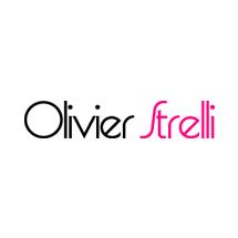 Olivier Streli